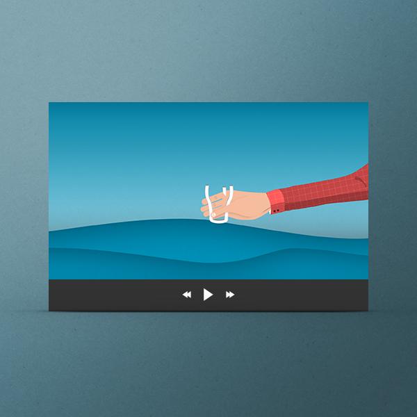 Suez Environnement – La mer à boire