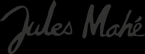 Jules Mahé