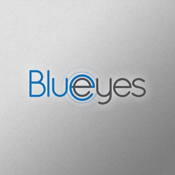 BlueEyes – identité